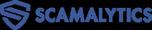 scamalytics-logo-no-strapline-transparent-738x150